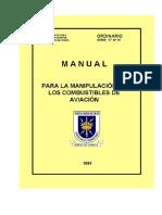 Manual Para La Manipulación de Los Combustibles de Aviación (2)