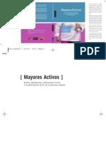 Libro Mayores Activos