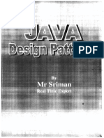 desin patterns sriman.pdf