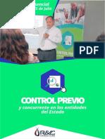 control-previo.pdf