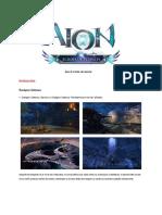 AION Patch Notes 031517.en.es