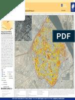 UNOSAT A3 Mosul Old City Points Damage Assessment 30June2017 Landscape p