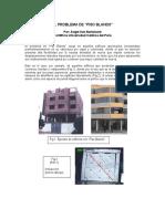 20100715-Piso Blando.pdf