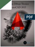 Manual Dibujo Técnico AutoCAD 2015 - Ingenia Tu Mente.pdf