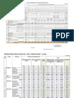 action plan 2016-17 sf dists of sf circle.xlsx