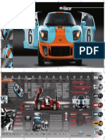 Ford_US GT-heritage_2006.pdf