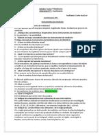 cuestionario+de+equipo+y+medicion