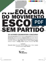escolasempartido_miolo (1).pdf