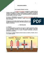 238798855-LIBRO-DE-MAQUINARIA-Y-EQUIPO-MINERO-2013-pdf.pdf