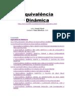 Equivalência Dinâmica.docx