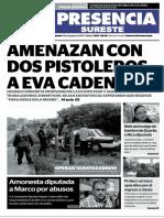 PDF Presencia 19 Agosto 2017-Def