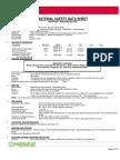 skl-sp2_eng_msds_8-2010_msds.pdf