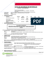 SKL-SP2 Spotcheck MSDS Spanish.pdf