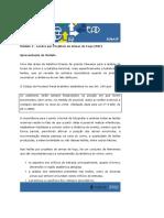Modulo-04.pdf