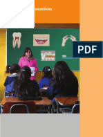 manual_contenidos_educativos.pdf