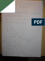 Fizica Probleme