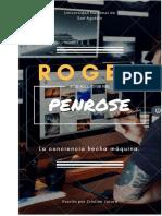 Roger Penrose.docx