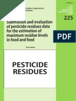 FAO Manual 3rd Edition Final
