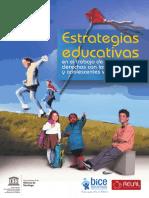 ESTRATEGIAS-EDUCATIVAS