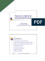 BaiGiang-PT-TKHDT-Thay Binh.pdf