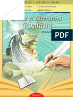 X_Limba şi literatura romana (materna).pdf