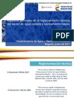 Guía RAS 010 - Aspectos Generales Del RAS