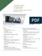 Spec_Sheet_MTU_16V4000_DS2250_FC.pdf