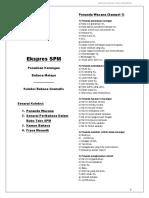 200533109-Koleksi-Penanda-wacana-dan-Bahasa-Gramatis.docx