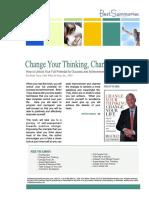 ChangeYourThinking.pdf