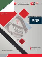 Const-peru-oficial OJOOO.pdf