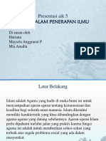 Presentasi aik 5.pptx