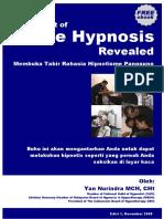 stage_hypnosis_revealed.pdf