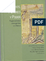 Introduccion Regionalismo. Preciado, Jaime Et Al.
