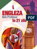 engleza in 21 zile.pdf