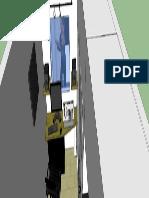 studio_functional_dimensions.pdf