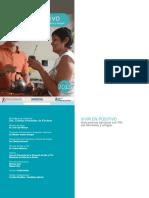 0000000137cnt-2013-06_guia-vivir-positivo-2013-web.pdf
