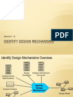 Identify Design Mechanisms-9