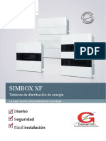 SIMBOX  XF.pdf