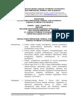SK KALENDER 2016_2017.pdf