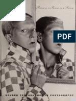 roseinrose.pdf