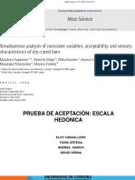articulo (hedonico )  sensorial.pptx