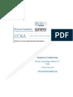 CCNA_Brochure.pdf