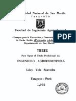 21200030.pdf