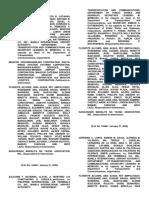 Agan Jr. v PHIATCO.docx
