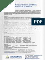 contenido-curso2-proteccion electrica