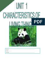 unit 1 living things pdf.pdf