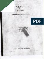 EA8D9_P08_Blueprints.pdf