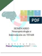 1 Neuropsicologia_del_TDAH.pdf