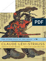 258097587-The-Other-Face-of-the-Moon-Claude-Levi-Strauss.pdf
