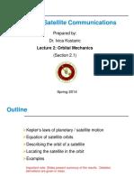 ECE 5233 - Lecture 2 (Orbital Mechanics).pptx
